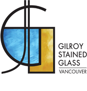 Gilroy Stained Glass Ltd company